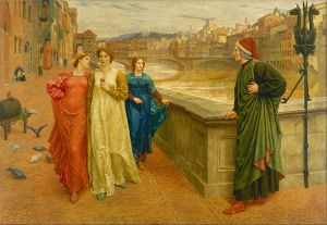 Henry_Holiday_-_Dante_and_Beatrice_-_Google_Art_Project